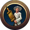 Icon Inquisitor.png