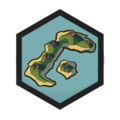 Icon feature galapagos.png