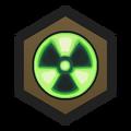 Icon resource uranium.png