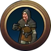 Icon Spy.png