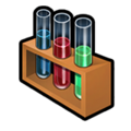 Icon tech chemistry.png
