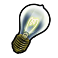 Icon tech electricity.png