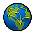 Icon civic globalization.png