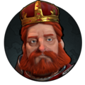 Icon leader barbarossa.png