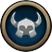 Icon Barbarians.png