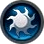 Icon Unit Wake Up.png