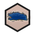Icon feature dead sea.png