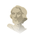 Icon generic great person individual scientist m.png