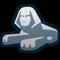 Icon improvement sphinx.png