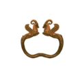 Icon greatwork artifact 10.png