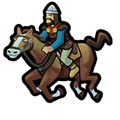 Icon tech horseback riding.png