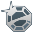 Icon unitoperation merchant action.png