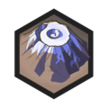 Icon feature kilimanjaro.png