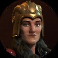 Character Tomyris.png