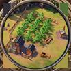 Icon fp Tile Improvements.png