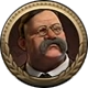 Icon Teddy.png