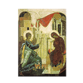 Icon greatwork rublev 1.png