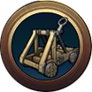 Icon Catapult.png