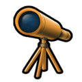 Icon tech astronomy.png