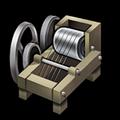 Icon tech machinery.png