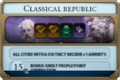 Government Classical Republic.png