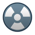 Icon project manhattan project.png