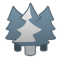 Icon unitoperation plant forest.png