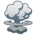 Icon unitoperation wmd strike.png