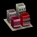 Icon civic urbanization.png