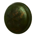Icon greatwork artifact 9.png