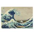 Icon greatwork hokusai 1.png
