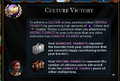 Culture Victory info.png