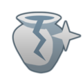 Icon unitoperation donate museum.png