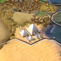 Pyramids 1.png