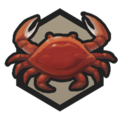 Icon resource crabs.png