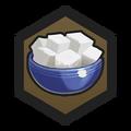 Icon resource sugar.png