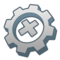 Icon unitcommand stop automation.png