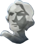 Icon Great Person.png