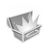 Icon notification relic created.png