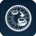 Icon Siphon Funds.png