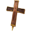 Icon greatwork relic 14.png
