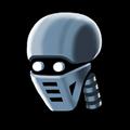 Icon tech robotics.png