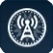 Icon Listening Post.png
