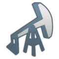 Icon improvement oil well.png