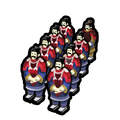 Icon building terracotta army.png