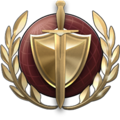 Icon victory default.png