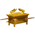 Icon greatwork relic 1.png