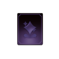Icon policy frescoes.png