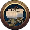 Icon Quadrireme Fleet.png