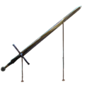 Icon greatwork artifact 13.png